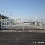 Bologna_Airport_2.xI-XL_Double_(04)